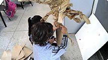 Projeto de escola barueriense foi selecionado entre os cinco melhores inscritos do Brasil