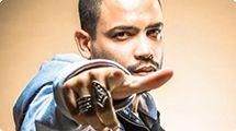 Semana da Juventude inclui palestra, batalha de rima, skate e show com o rapper Projota