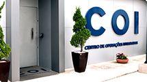 Centro de Operações Integradas recebe novas câmeras de monitoramento