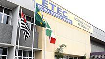 ETEC Osasco II divulga datas de inscrição para vestibulinho 2019