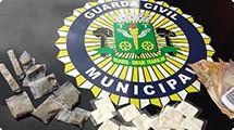 GCM Osasco atua no combate ao crime