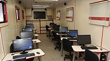 Prefeitura abre inscrições para curso gratuito de Informática Básica
