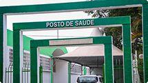 Prefeitura inicia reforma da UBS do Jardim Conceição